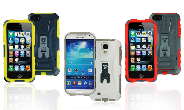 new product df643 fb4b1 Armor-X Smartphone Cases | Groupon Goods
