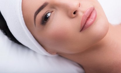 Up to 71% Off Facial Treatments at Orland Park Plastic Surgery