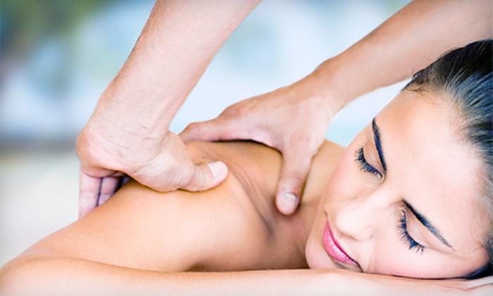 All About You Therapeutic Massage and Bodywork - Chelsea Isle: One or Two One-Hour Swedish or Reiki Treatments at All About You Therapeutic Massage and Bodywork (Up to 51% Off)