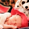 60% Off Newborn Photo Shoot from GinaStudio.com