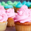 Up to 60% Off Cupcakes and Chocolate Strawberries