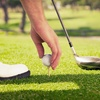 Up to 53% Off 18-Hole Round of Golf in Ontario