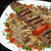 45% Off at Nunu's Mediterranean Cafe