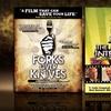 Forks Over Knives 2-DVD Set