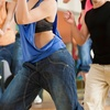 Up to 64% Off Zumba, Pilates, or Dance Classes