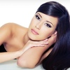 Up to 61% Off Haircut and Color Services