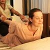 Up to 61% Off Thai, Sports, or Swedish Massage