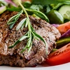 45% Off Steaks from Belleview Meats & Seafood