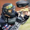 Up to 52% Off a Day of Paintball for One or Two