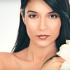 Up to 78% Off Anti-Aging or Weight-Loss Treatments