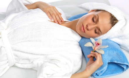 One or Two One-Hour Facials at Jennifer Corley Skin Care Specialist (Up to 57% Off)