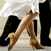 70% Off Introductory Social-Dance Package