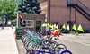 Up to 40% Off Bike Tours from AZ Pedal Tours