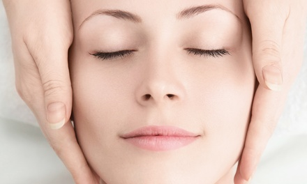 One or Two Oxygenation Facials with Enzyme Peels at Spa Nova (Up to 50% Off)