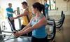 Activ Studio at Success Wellness Studio - Hillcrest: 10 or 20 Fitness Classes at Activ Studio at Success Wellness Studio (Up to 71% Off)