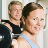 Up to 84% Off Fitness Classes in Lawrenceville