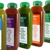 Up to 53% Off Organic-Juice Cleanse from Joos