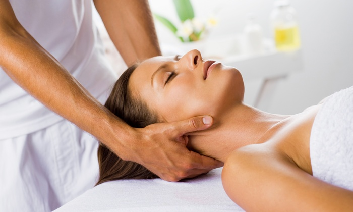 Diamante Day Spa - Spa 66 at the Hyatt Regency Pier 66: $89 for a Spa-Day Package with European Facial, Lavender Swedish Massage & Spa Credit at Spa 66 ($180 Value)