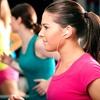 96% Off 25 Gym Visits
