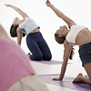 66% Off Yoga Classes