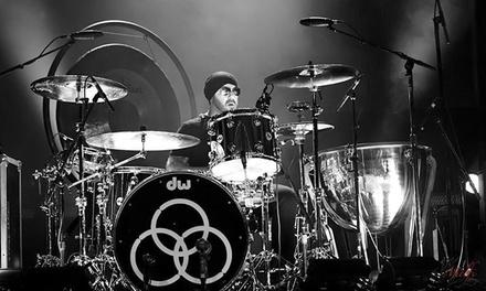 Jason Bonham's Led Zeppelin Experience at NYCB Theatre at Westbury on May 13 or 14 at 8 p.m. (Up to 40% Off)