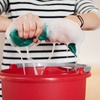 50% Off Housecleaning from DM Cleaning Company