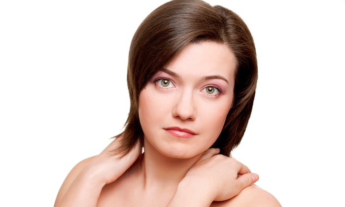 Fremont Laser Med Spa - Fremont: One, Two, or Three iLipo Fat Reduction for Face, Jawline, Chin, or Cheeks at Fremont Laser Med Spa (Up to 72% Off)