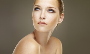 Cosmetic Medicine of Coral Gables: $89 for 20 Units of Botox at Cosmetic Medicine of Coral Gables ($220 Value)