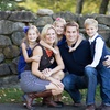 87% Off Photo Shoot Package