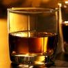 Up to 52% Off Distillery Tour at Hudson Valley Distillers, LLC