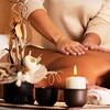 Up to 65% at Nature Cure Ayurvedic Spa