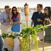 Up to 52% Off Party Cruise