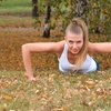 Up to 87% Off Women's Boot-Camp Classes