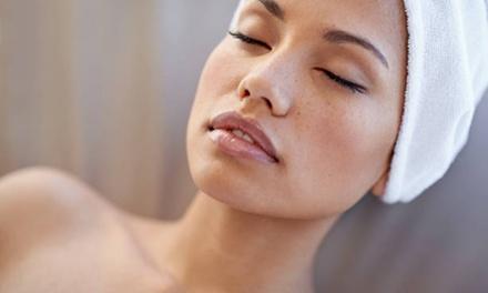 3 o 6 trattamenti viso antiage