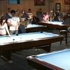 Up to Half Off at Surf City Billiards & Cafe