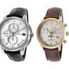 Maurice Lacroix Men's Swiss Watch