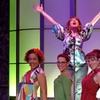 """""""Girls Night: The Musical"""" – Up to 40% Off"""