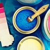 Up to 57% Off Interior Painting from Your Painters