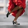 40% Off Flamenco Dance Classes