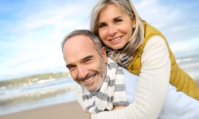 Tampa Healthy Aging - Northdale: $79 for a Hormone-Replacement Consultation at Tampa Healthy Aging ($225 Value)