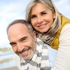 60% Off Hormone Consult and Tests