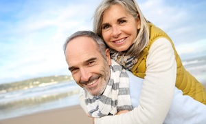 Tampa Healthy Aging: $79 for a Hormone-Replacement Consultation at Tampa Healthy Aging ($225 Value)