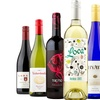 67% Off International Wine from Barclays Wine