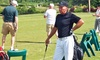 N.E. Ohio School of Golf -OOB - Mobile Redemption: $89 for One Eight-Week Golf School at N.E. Ohio School of Golf ($169 Value)