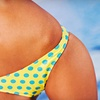 Up to 71% Off Waxing or Spray Tan in Iowa City