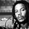 Up to 51% Off at Miami Reggae Festival