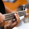 Up to 87% Off at Niagara Guitar Lessons