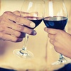 Up to 51% Off a Wine-Festival Visit with Tastings