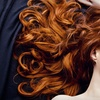 Up to 79% Off Salon Services at VIP Salon & Spa