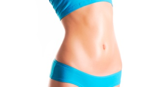 North London Aesthetic Clinic: Colonic Hydrotherapy for £39 at North London Aesthetic Clinic